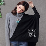 Long-sleeved T-shirt 15